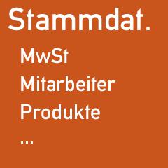 stammdaten.png